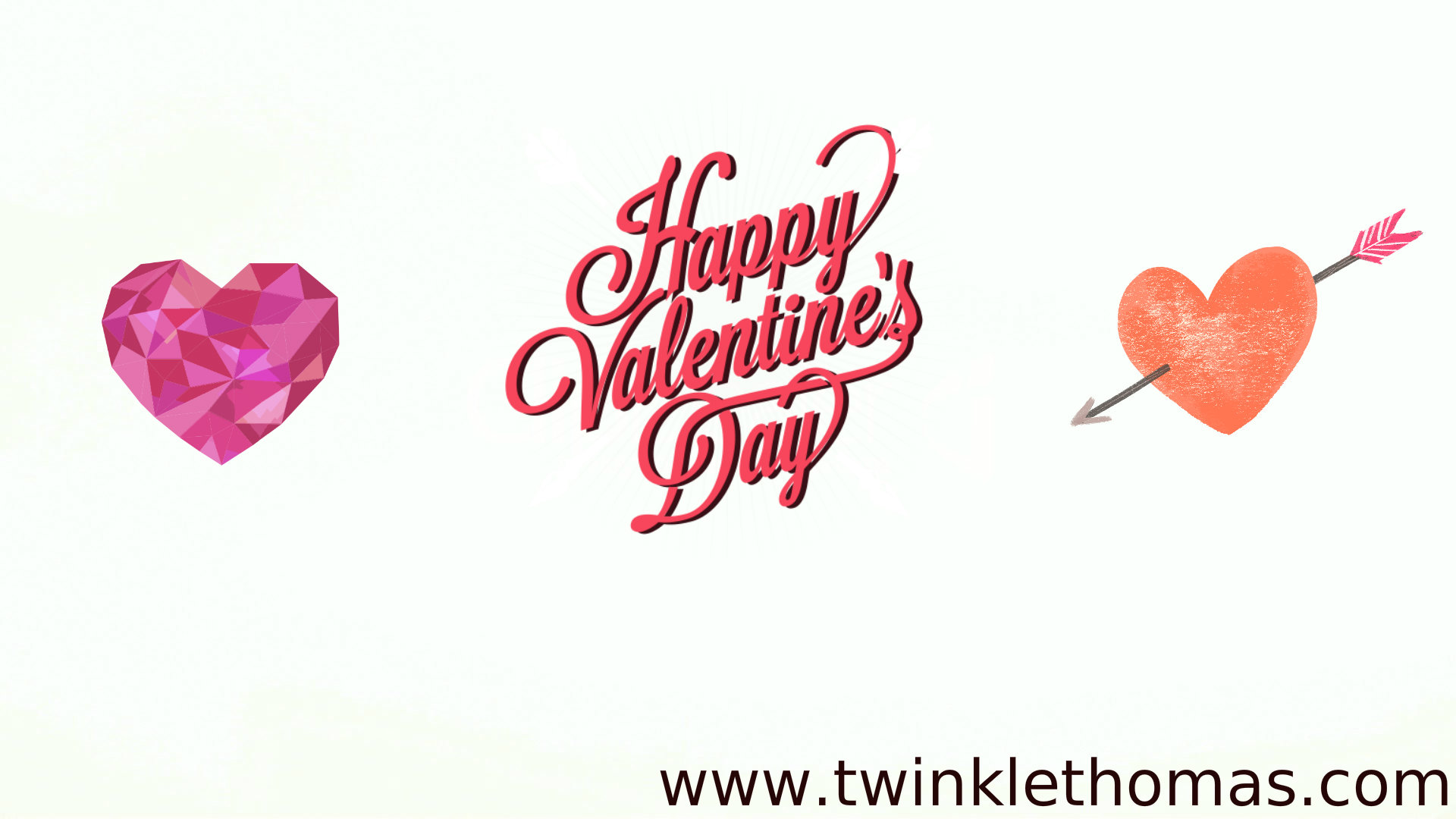 12 Interesting Facts About Valentines Day Twinkle Thomas Magazine