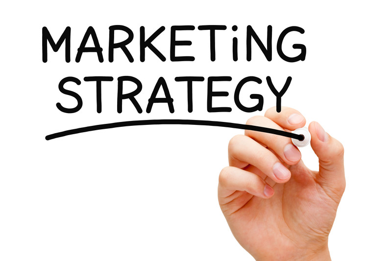 marketing stratagy Even the most action-oriented entrepreneurs need careful marketing strategies here's your guide to crafting a thorough marketing plan.